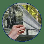 Противоударные стеклопакеты для остекления домов